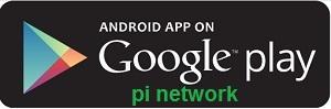 دانلود اپلیکیشن pi network